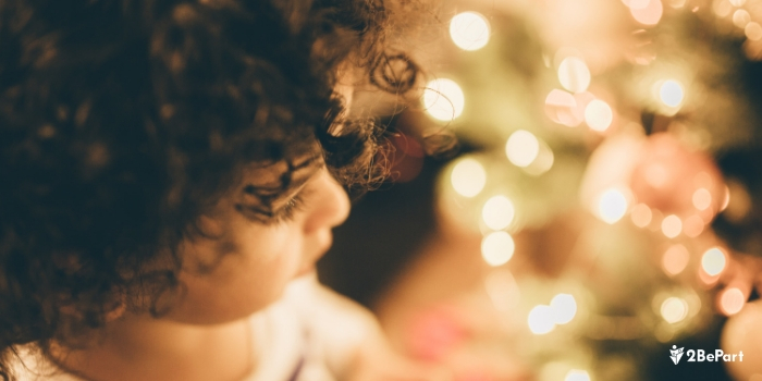 consejos para navidad y divorcios
