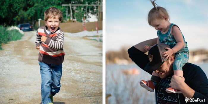 viajar-con-ninos-padres-divorciados