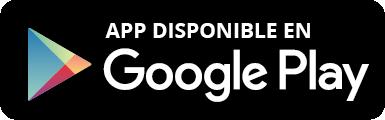 descarga 2bepart gratis para android