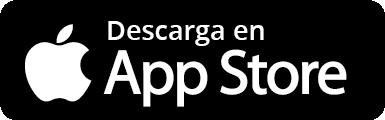 descarga 2bepart gratis para ios