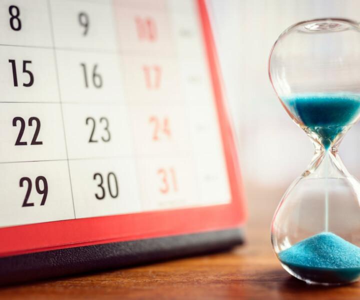 funcionalidades y ventajas del calendario custodia compartida